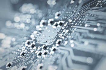 Elektronikutveckling